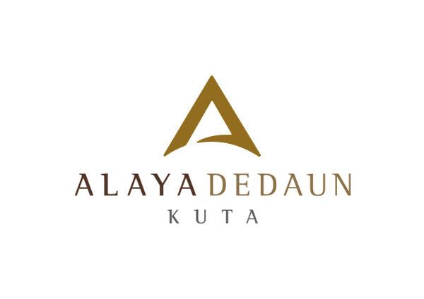 Alaya Dedaun Kuta